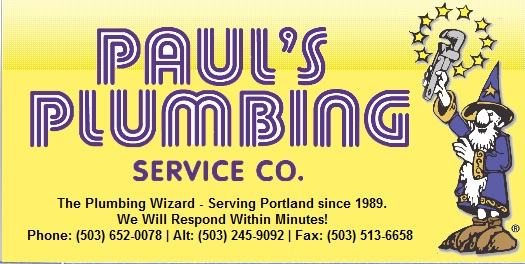 Londonderry Plumbing And Heating Derry Nh