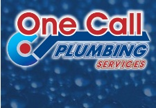 One Call Plumbing Services Co Durham Nc